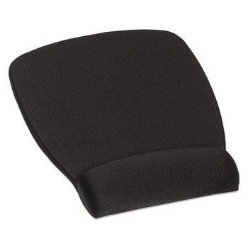 3M Antimicrobial Foam Wrist Rest