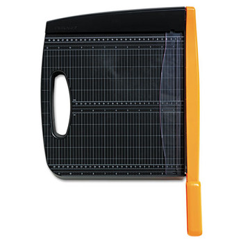 Fiskars Recycled Bypass Trimmer