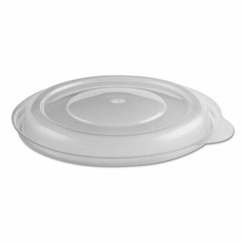 Anchor Packaging MicroRaves Incredi-Bowl Lid