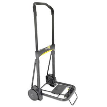 Kantek Ultra-Lite Folding Cart - KTKLGLC200