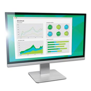 3M Antiglare Frameless Monitor Filters - MMMAG190W1B