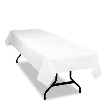 Tablemate Table Set Poly Tissue Table Cover