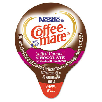 Coffee-mate Liquid Coffee Creamer - NES77197