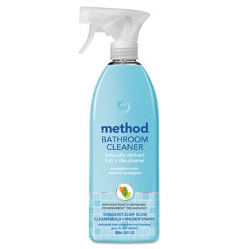 Method Tub 'N Tile Bathroom Cleaner