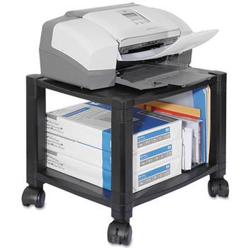 Kantek Mobile Printer Stand