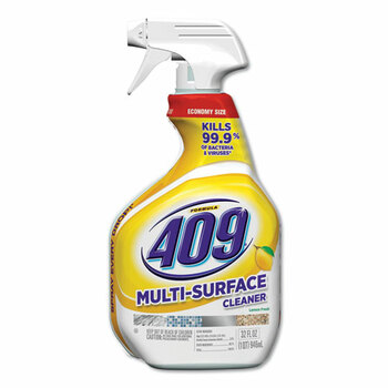 Formula 409 Multi-Surface Cleaner Spray