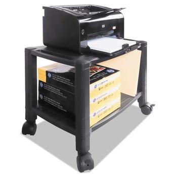 Kantek Mobile Printer Stand - KTKPS610