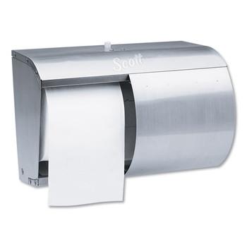 Scott Pro Coreless SRB Tissue Dispenser
