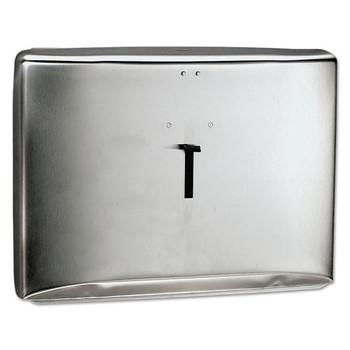 Scott Personal Seat Cover Dispenser