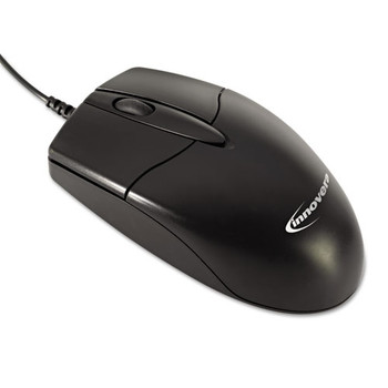 Innovera Mid-Size Optical Mouse