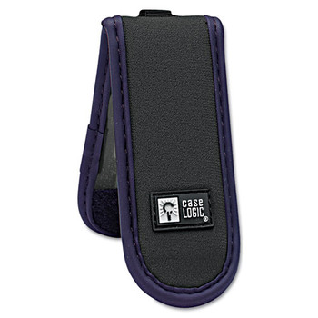 Case Logic USB Drive Shuttle - CLG3200235