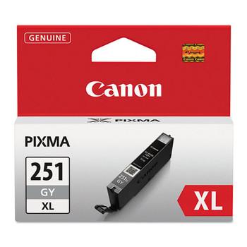 Canon CLI-251 Ink - CNM6452B001