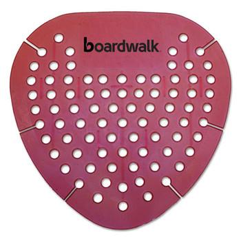 Boardwalk Gem Urinal Screens - BWKGEMSAP