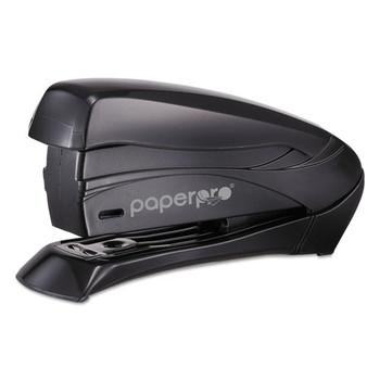 Bostitch PaperPro inSPIRE Stapler - ACI1493