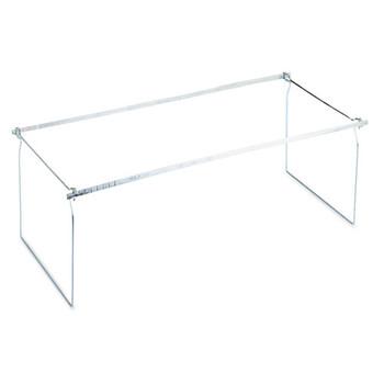 Universal Screw-Together Hanging Folder Frame - UNV17000
