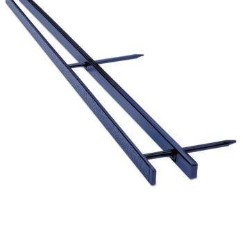 GBC VeloBind Reclosable Spines - GBC9741631