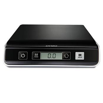 DYMO by Pelouze Digital USB Postal Scale