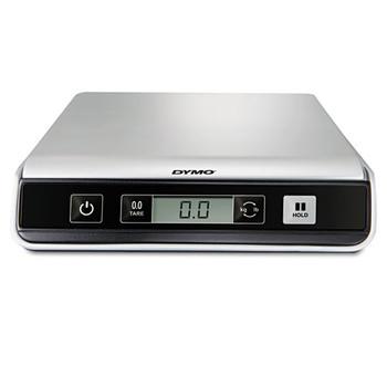 DYMO by Pelouze Digital USB Postal Scale - PEL1772059