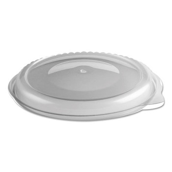 Anchor Packaging MicroRaves Incredi-Bowl Lid - ANZ4335802