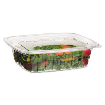 Eco-Products Rectangular Deli Containers