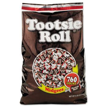 Tootsie Roll Midgees - TOO884580
