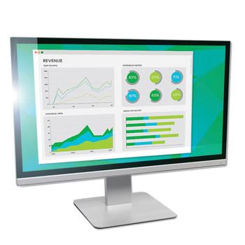 3M Antiglare Frameless Monitor Filters - MMMAG215W9
