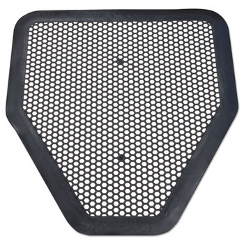 Big D Industries Deo-Gard Disposable Urinal Mat