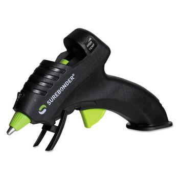 Surebonder Mini High Temp Glue Gun