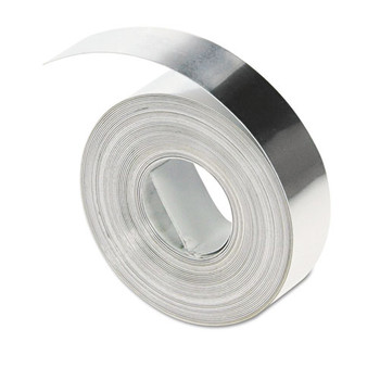 DYMO Rhino Metal Label Tape - DYM31000