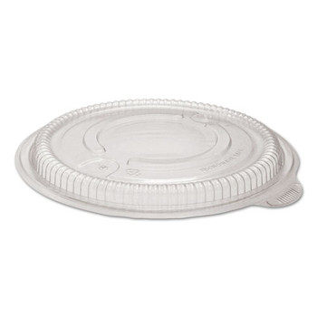 Anchor Packaging MicroRaves Incredi-Bowl Lid - ANZ4338505
