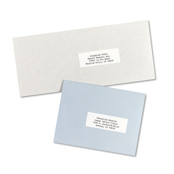 Avery Copier Mailing Labels - AVE5332