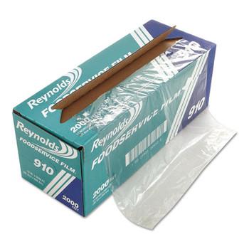 Reynolds Wrap Film with Cutter Box - RFP910