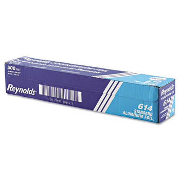 Reynolds Wrap Aluminum Foil - RFP614