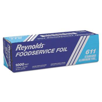Reynolds Wrap Aluminum Foil - RFP611
