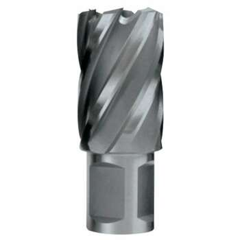 Evolution Cyclone High Speed Steel Annular Cutters