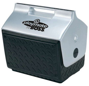Igloo Playmate® The Boss® Coolers