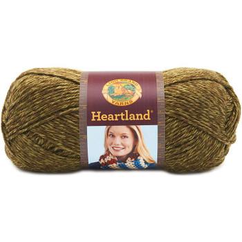 Heartland Yarn Joshua Tree