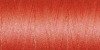 Aurifil 50wt Cotton 1,422yd