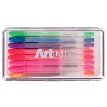 "ArtBin Slimline Box 3.75""X7"" Clear"