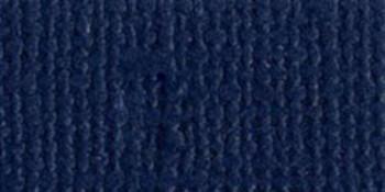 """Bazzill Mono Cardstock 8.5""""X11"""" Admiral/Canvas"""