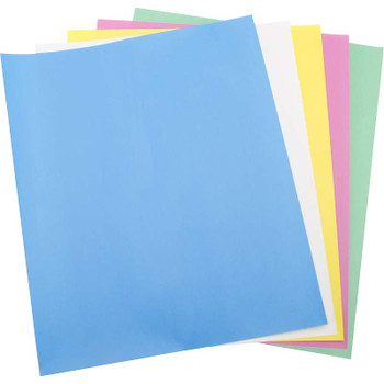 """Chacopy Tracing Paper 5/Pkg 12""""X10"""""""