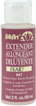 FolkArt Extender 2oz