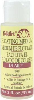 FolkArt Floating Medium 2oz
