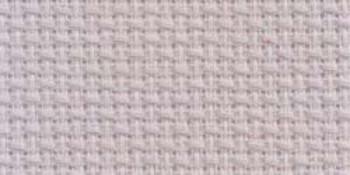 Aida 14 Count 39X45cm Grey