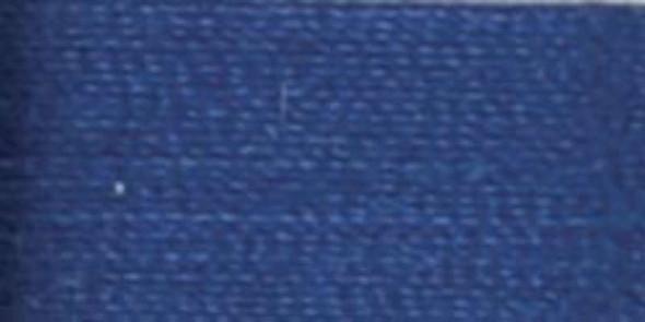 Topstitch Heavy-Duty Thread 33yd Brite Navy