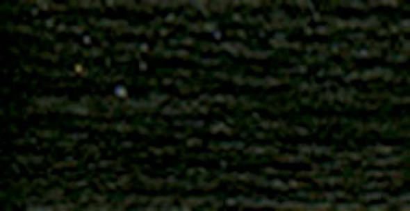 DMC Satin Floss 8.7yd Black