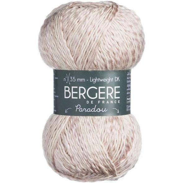 Bergere De France Paradou Yarn Floral