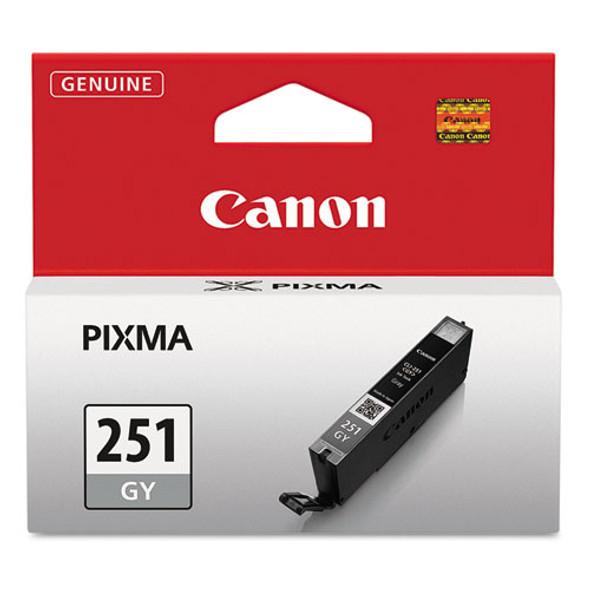 Canon CLI-251 Ink