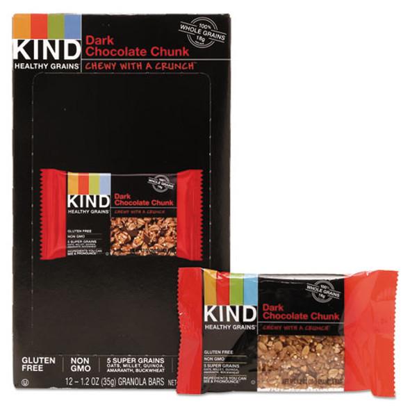 KIND Healthy Grains Bars - KND18082