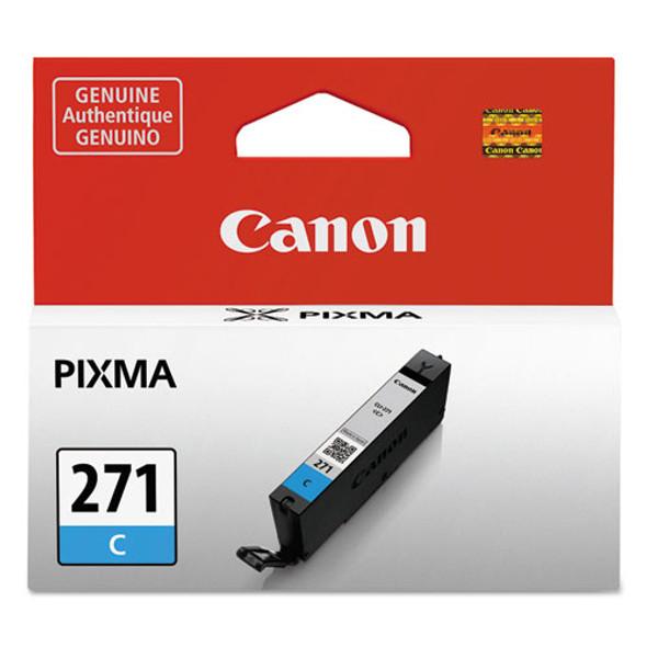 Canon 0336C001-0390C005 Ink
